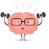 ¿Que es la Gimnasia cerebral y cuáles son sus beneficios? por: Laura G. Vona M.
