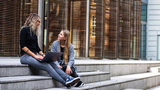 Online debat over studentenkamers en studentensteden in post-coronatijden