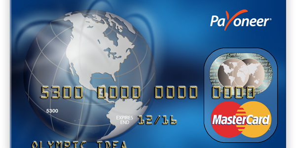 how-to-create-payoneer-account