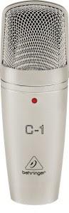behringer-c-1-condenser-microphone-97x300.jpg