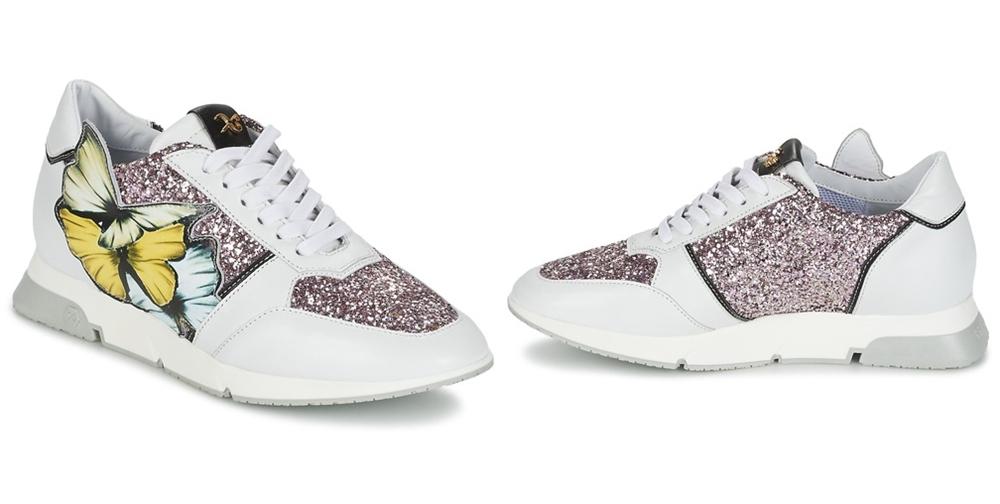 Sneakers femminili