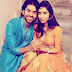 Neeraj Malviya biography, serials, wiki, love story, charu asopa, wedding, Mere Angne Mein, engagement, facebook, instagram
