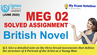 meg ignou assignment, ignou meg assignment, meg 03, meg ignou assignment, assignment