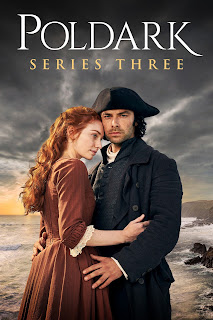 Poldark: Season 3, Episode 8