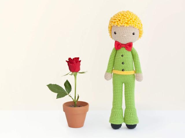 amigurumi-principito-little-prince-crochet