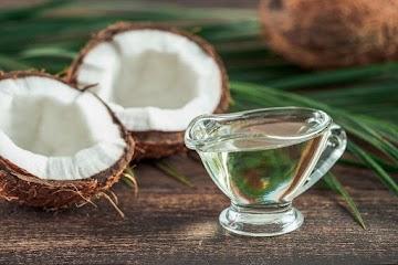 O potencial do óleo de coco e seus derivados como agentes antivirais eficazes e seguros contra o novo coronavírus (nCoV-2019)