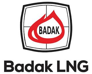 Lowongan Kerja Migas PT Badak LNG