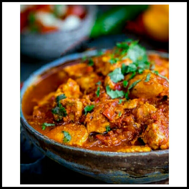 how-to-make-chicken-rogan-josh-recipe