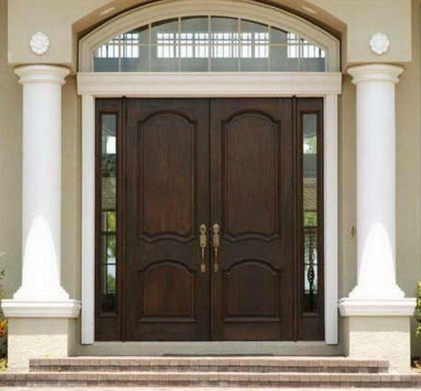 pintu kupu tarung elegan 3