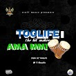 Music: Toolifei Ama Mmi @toolifei