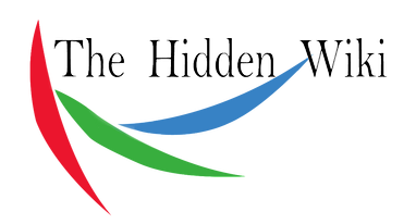 What Is The Hidden Wiki (Where to go after the Dark Web)