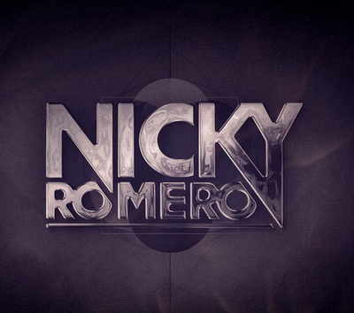 Nicky Romero Ft Lorenzo - Bad Bedroom! (Half Maya Mashup)         |          Vibe Beat | Blog