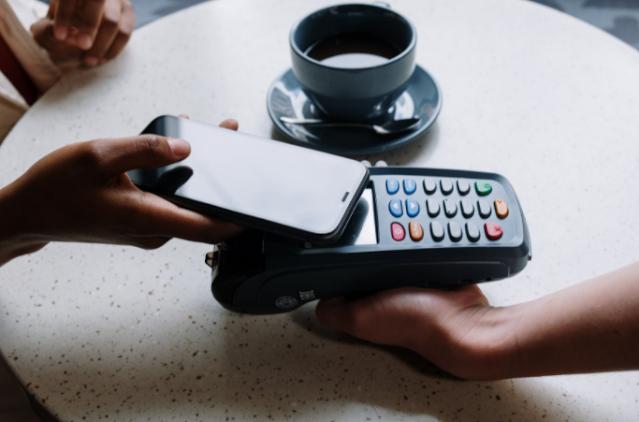 Bisnis Online harus Menggunakan Payment Gateway