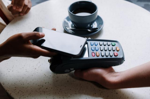 Mengapa Bisnis Online harus Menggunakan Payment Gateway?