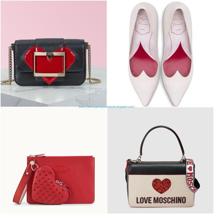 5e499bea7 Complementos: un bolso de Roger Vivier; unos zapatos de Roger Vivier; un  bolso de Tod´s; un bolso de Moschino.