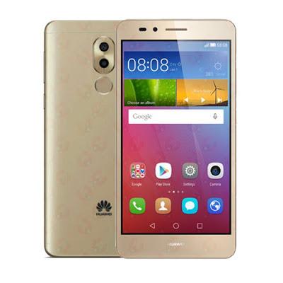 سعر و مواصفات هاتف جوال Huawei GR5 2017 هواوي GR5 2017 بالاسواق