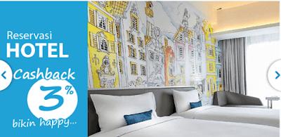 Cara bisnis travel wisata dengan bergabung MMBC