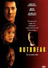 Epidemia (Outbreak) (1995)