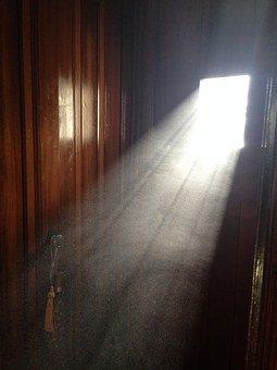 Hindi Horror Stories Of Hostel
