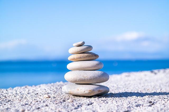 Cara berpikir Positif yang Harus Kamu Terapkan Dalam Kehidupan Sehari-hari - aksaralangit.com
