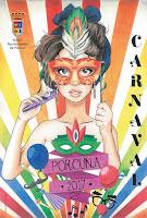 Carnaval de Porcuna 2017