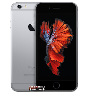 iPhone 6s (A1688) iOS 14.7.1 Untethered MEID iCloud Bypass With Network on Windows