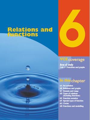 Recreational Math Book 11