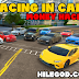 Racing in Car 2021 v2.6.0 Oyunu Para Hileli Mod İndir