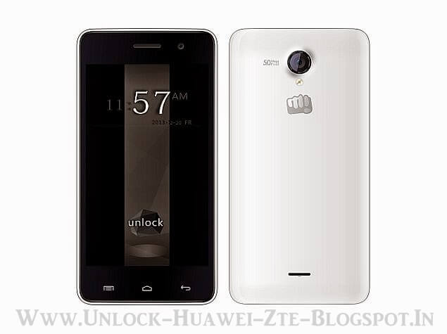 https://unlock-huawei-zte.blogspot.com/2015/09/how-to-reset-and-reboot-your-android.html