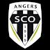 Daftar Skuad Pemain Angers SCO 2016-2017
