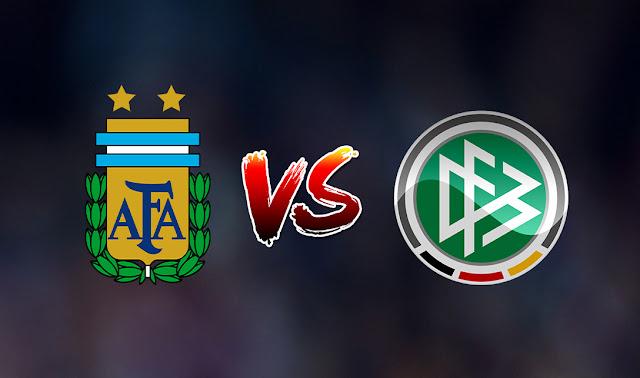 المانيا والارجنتين,مباراة,الارجنتين,المانيا,مباراة ودية,المانيا ضد الارجنتين,الارجنتين والمانيا,مباراة ألمانيا والأرجنتين,والمانيا,مباراة ألمانيا ضد الأرجنتين