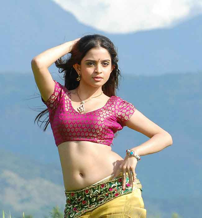 Telugu heroines hot photos free download actress saree photos beautiful telugu heroines images free download voltagebd Image collections