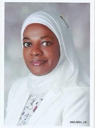 الدكتورة بشري النومان سفيرا للسلام والنوايا الحسنة للمركز العربي الأوروبي