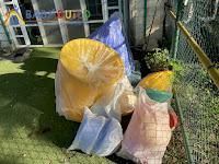 桃園市楊梅區瑞原國小 - 幼兒園遊戲場設施改善採購