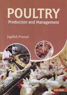 Poultry Production and Management