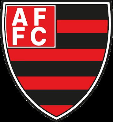 ATLAS-FLAMENGO FOOTBALL CLUB (SANTOS)