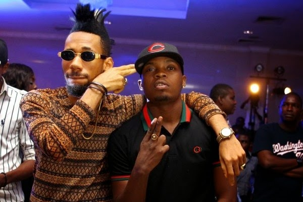 olamide-and-phyno-apologizes-for-failing-to-perform-in-toronto