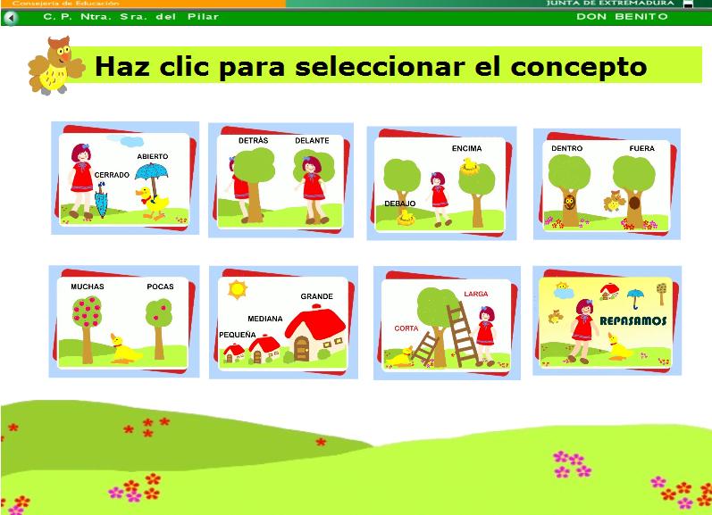 http://udisatenex.educarex.es/atenea2005/cpntrasradelpilar/conceptosbasicos/