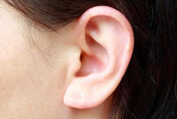 Rahasia dan Pesan di Balik Telinga yang Berdenging