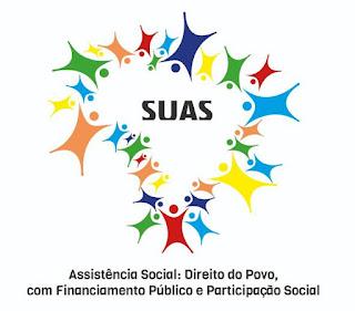 Conferência de Assistência Social é realizada em Garanhuns
