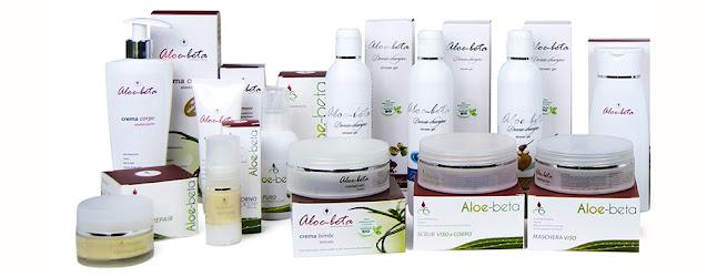 Prodotti della salute, bellezza, benessere
