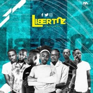 Libertuz - Última Ligação 2020 [Download]