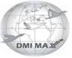Max Educational Services Limited