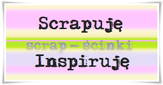 https://scrap-scinki.blogspot.com/2012/06/goscinna-projektantka-oraz-aktualnosci.html