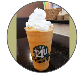 Tea 4U | Bubble milk tea in Sheridan CO 80110