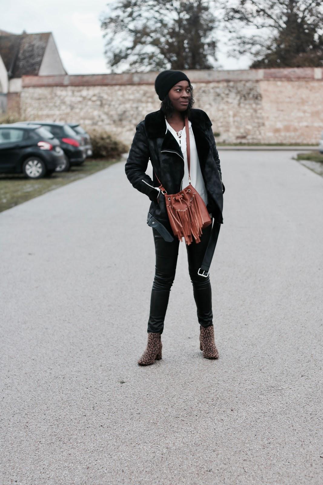 blog-mode-afro-tendance