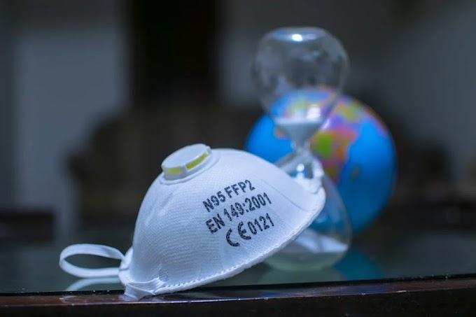 Coronavirus: più di 18 milioni di casi nel mondo