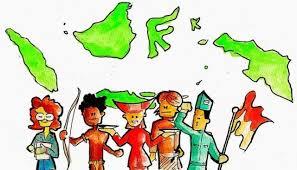 Pengertian Wawasan Nusantara Berdasarkan keterangan dari Para Ahli dan Secara Umum