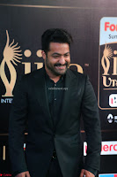 Jr. NTR at IIFA Utsavam Awards 2017 (23).JPG