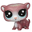 LPS Keep Me Pack Pet Playhouse Ferret (#No#) Pet